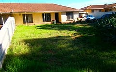 11 Karyn Cres, Brahma Lodge SA