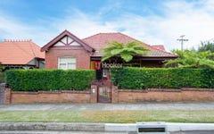 1 Osgood Avenue, Marrickville NSW
