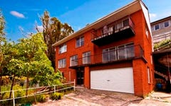 1/23 Alfred Road, Brookvale NSW