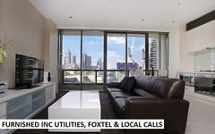 1305/1 Freshwater Place, Southbank VIC