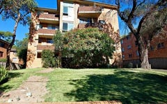 Apartment 16/2-4 Price Street, Ryde NSW
