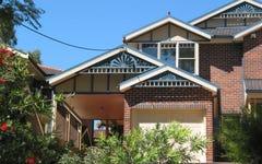 83 Monash Rd, Gladesville NSW