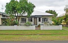30 Windermere Street, Norville QLD