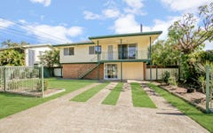 3 Anna Marie Street, Rochedale QLD