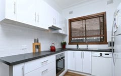 43 Marlin Avenue, Floraville NSW