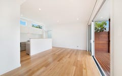 47A Barralong Road, Erina NSW