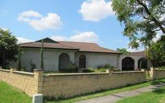 4 Dakota Drive, Bossley Park NSW