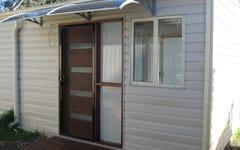 10b Ballandella Road, Toongabbie NSW