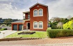 4 Melaleuca Grove, Flagstaff Hill SA