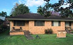 1/243 Bacon Street, Grafton NSW