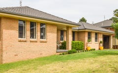 1 Hambrook Place, Young NSW