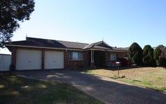 34 Andromeda Drive, Cranebrook NSW