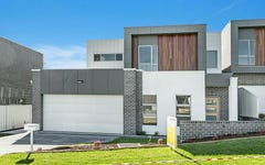 2A Red Sands Avenue, Shell Cove NSW