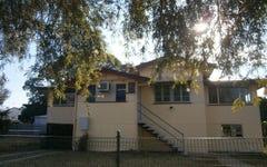 133 Bremner Street, Rockhampton City QLD