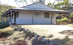 Address available on request, Coondle WA