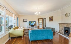 24 Gundarun Avenue, West Wollongong NSW