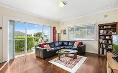 8 Grevillea Street, Collaroy Plateau NSW