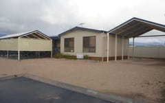 6 Lantana Court, Stansbury SA