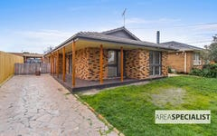 7 June Court, Keysborough VIC