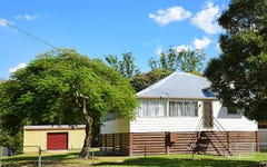 32 Maleny Street, Landsborough QLD