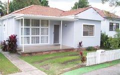 132A Wilkinson Ave, Birmingham Gardens NSW