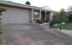 2 Princess Maria Place, Hampton Park VIC