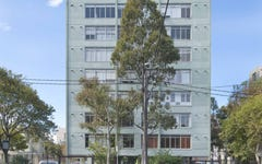 53/6-14 Darley Street, Darlinghurst NSW