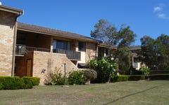 17 1259 Pittwater Road, Narrabeen NSW