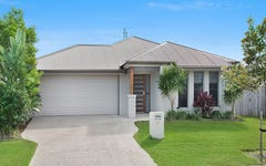3 Cordyline Place, Mountain Creek QLD
