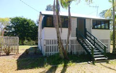 16 Olivers Rd, Burrum Town QLD