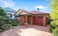 55 Church Street, Hurlstone Park NSW