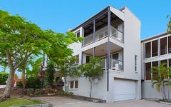 2/38 Collingwood Street, Paddington QLD