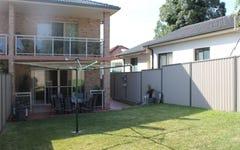 38 Mavis Ave, Peakhurst NSW