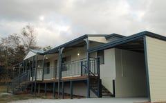 4 Ingoldby Street, Mount Barker WA