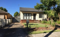 22 Oregan Street, Blacktown NSW