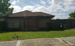 3 Rodwell Place, Gladstone Park VIC