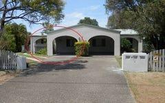 2/4 Karome Street, Pacific Paradise QLD