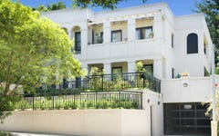 4/258 Old South Head Road, Bellevue Hill NSW