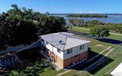 12 Esplanade South, Donnybrook QLD