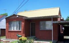 12a Bligh Street, Silverwater NSW