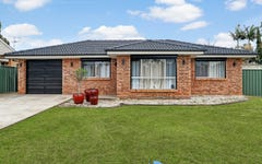 58 Spitfire Drive, Raby NSW