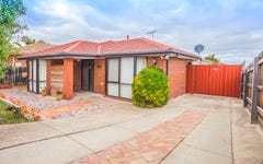 168 Lightwood Crescent, Meadow Heights VIC