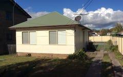 5 Wilbur Street, Greenacre NSW