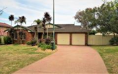 11 Morton Terrace, Harrington Park NSW