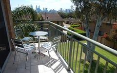 114/6 Manning Terrace, South Perth WA