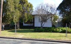 27 Hay Street, Cootamundra NSW