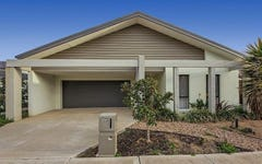 175 Tenterfield Drive, Burnside Heights VIC