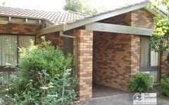118 Old Castle Hill Road, Castle Hill NSW