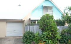 3/47-53 Springfield Avenue, Coolum Beach QLD