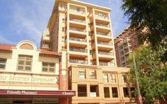 17 MacMahon Street, Hurstville NSW